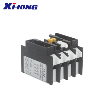 3phase F4-22 Auxiliary AC Contactor blocks 690v