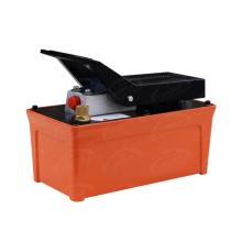 Frame Machine Pneumatic Hydraulic Pump/Air Driven Hydraulic Foot Pump