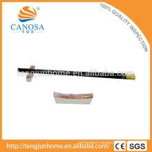 Pink Mother of pearl shell chopsticks holder