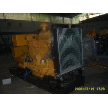 Isuzu Series Generator Set