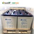 Bluesun solar inverter 3kw 5kw 8kw 10kw 220v hybrid home solar energy system