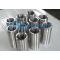 En10305-1 Automobile and Motorcycle Steel Pipe