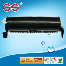 China made products for panasonic 88E toner cartridge wholesale direct