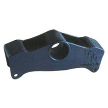 China Investment Casting, Lost-Wax Casting, Precesion Casting Fabricant