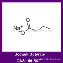 high quality Sodium Butyrate powder(Sodium butanoate)