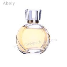 Occidental Fragrance Spray en Botella de 60ml