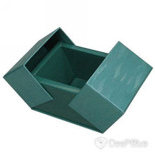 2018 China Decorative Cheep Jewelry Boxes