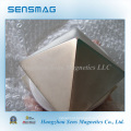 High Quality Pyramid Permanent Neodymium NdFeB Magnets