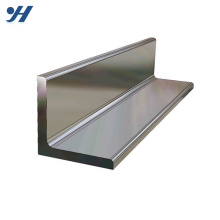 Corrosion Resistant metal angle bar astm a36 Equal Unequal steel angles