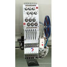 628 máquina de bordar de lantejoulas