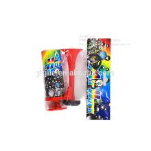 Corne en plastique de Vuvuzela pour le jeu de football