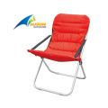 Beach Sun Chair
