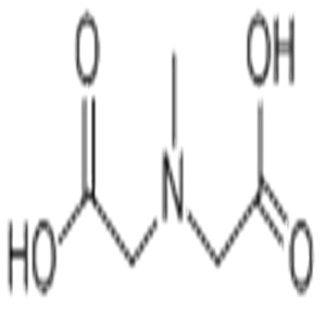 N-Methyliminodiacetic acid
