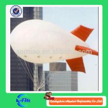 Inflável gigante inflável blimp inflável inflável para venda balão inflável