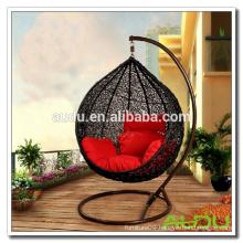 Audu Hanging Seat With Cushion