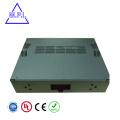 Custom Audio Mixer DAC Power Amplifier