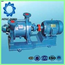 SZ air water-ring vaccum pump automotive air pump