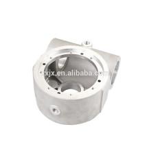 Fabricantes duráveis da cabeça de cilindro do motor Auto peças de alumínio