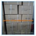 High Quality Fiberglass Battery Separator for Automotive