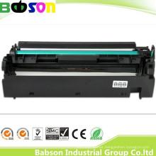 Laser Printer Compatible Black Toner 84e for Panasonic Drum Unit Free Sample/Favorable Price