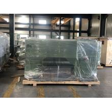 На заводе прямых продаж токарный станок для металлообрабатывающего станка