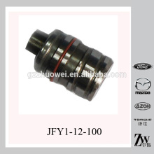 Mazda 323, 626, 929, mpv Hydraulic Engine Automobiles Valve Tappet pour JFY1-12-100
