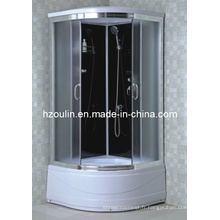 Cabine de douche simple (AC-59-90)