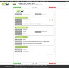 Indien importiert kundenspezifische Handelsdaten über Nitrilkautschuk von anderen Lieferanten