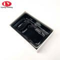 Упаковка для электронных сигарет Health Box