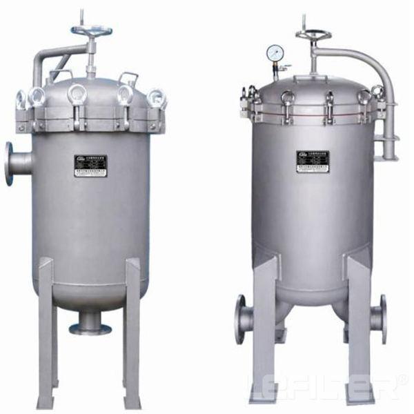 water filter housing (7)