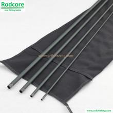 Carbon Fiber Steelhead Fly Rod Blank