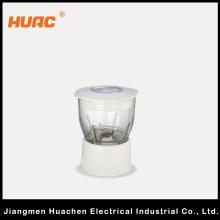 Hc176 Blender Glass Cup 50g Jarro de moagem seco