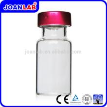 Джоан лаборатории 10 мл стеклянные флаконы для продажи
