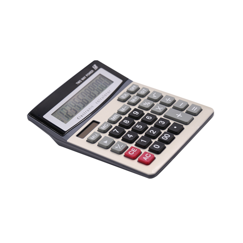 LM-2120T 500 DESKTOP CALCULATOR (3)