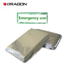 DW-EB01 High quality CE&ISO Approved reflective blanket insulation for tent