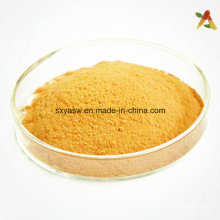Extracted From Soybean Meal or Germ Soy Isoflavones
