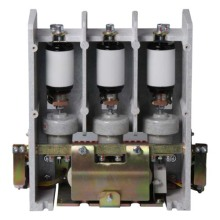 VSHC-3.6 Vakuum Schütz