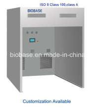 Boîte de distribution personnalisée haute qualité Biobase