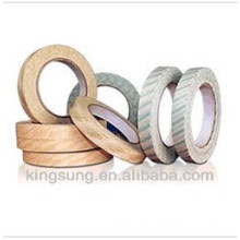 Steam Indicator Autoclave Tape for Medical use