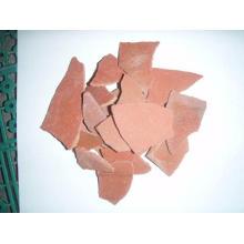 Sulfure de sodium flocons rouge industrie du cuir