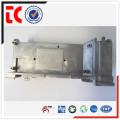 As vendas quentes personalizaram o alumínio do dissipador da lâmpada feito sob encomenda que molda para o uso do diodo emissor de luz