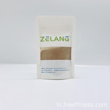 5 : 1 소 Galangal Rhizome Extract POWDER