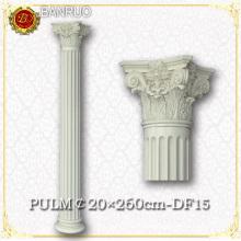Banruo Indoor Decorative Columns (PULM20*260-DF15)