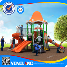 Best Selling Playground