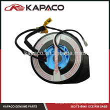 Car parts airbag clock spring 04865243AC 04865243AB for Chrysler Dodge