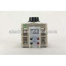 TDGC2, TSGC2 Contacts régulateur de tension