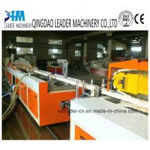 PVC Plastic Profile Machine Window Profile Machine