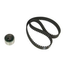 Timing Belt Kit Vkma96214 for Suzuki K015382xs Vkma96214