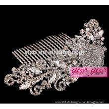 Geburtstagsfeier Braut Kopfstück Qualität Tiara