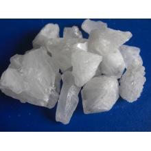 99,3% мин. Калийные калийные квасцы CAS № 7784-24-9
